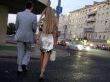 Первое свидание: ведем девушку в кафе
