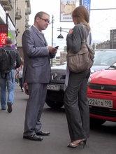 Пикап-тренинг в Москве: знакомство со скрытой поддержкой от инструктора