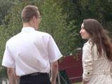 Первое свидание сразу после знакомства