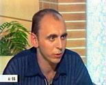 Инструктор по пикапу Андрей Олейник