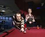 Знакомство с мужчиной в баре