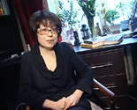Психолог Ирина Клименок
