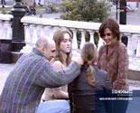 Общение с девушками на Манежной площади