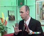 Тренер по пикапу Андрей Олейник